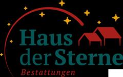 Logo_Haus_der_Sterne_240